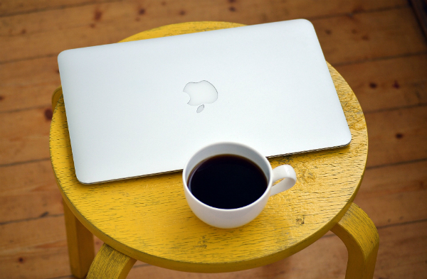 working-from-home-get-started-600