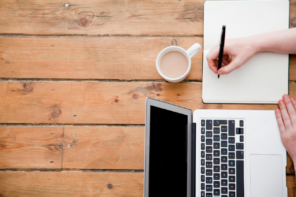 Top 10 Legitimate Work From Home Jobs