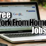 work-home-jobs