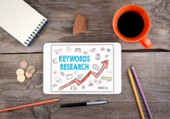 6 Ways To Do Keyword Research In 2020 (Complete Guide)